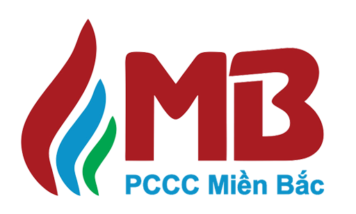 PCCC Miền Bắc